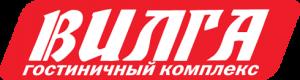 """Гостиница """"ВИЛГА"""""""